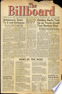 13. Aug. 1955