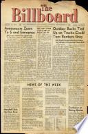 13 ago 1955