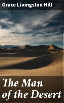 Pdf The Man of the Desert Telecharger