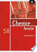 Chemie heute SII