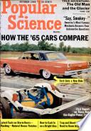 Okt. 1964