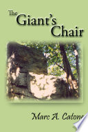 The Giant S Chair
