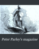 Peter Parley s magazine