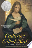 Catherine, Called Birdy image