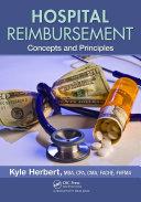 Pdf Hospital Reimbursement