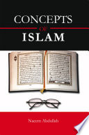 Concepts of Islam