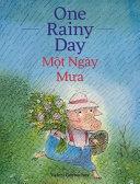 Pdf One Rainy Day / Mot Ngay Mua
