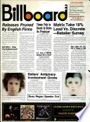 9. Febr. 1974
