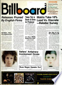 9 fev. 1974