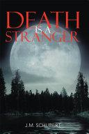 Death Is a Stranger