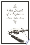 The Sound of Applause