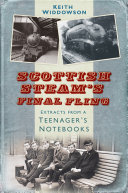 Scottish Steam's Final Fling Pdf/ePub eBook