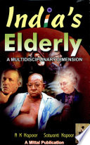 India's Elderly