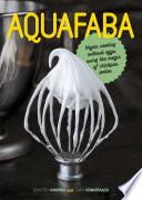 Aquafaba Book