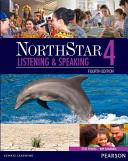 Northstar: Listening & speaking - Band 4