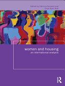 Women and Housing