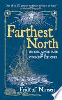 Download Farthest North Epub