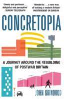 Concretopia [Pdf/ePub] eBook