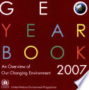 Geo Year Book 2007