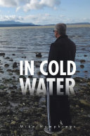 In Cold Water Pdf/ePub eBook