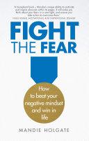 Fight the Fear Pdf/ePub eBook