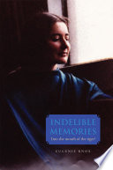 Indelible Memories