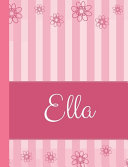 Pdf Ella