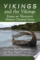 Vikings and the Vikings