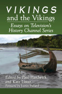Vikings and the Vikings Pdf/ePub eBook