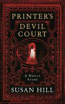 Printer s Devil Court