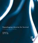 Repackaging Libraries for Survival