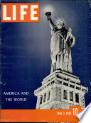 3. jun 1940