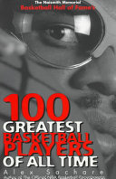 100 Greatest Basketball Players of All Time