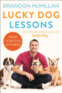 Pdf Lucky Dog Lessons Telecharger