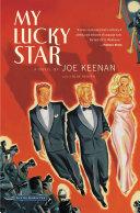 My Lucky Star Pdf/ePub eBook