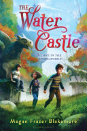 The Water Castle Pdf/ePub eBook