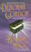 Runaway Magic