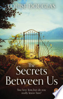 The Secrets Between Us PDF