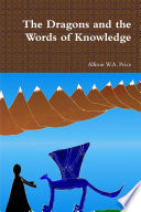 The Dragons and the Words of Knowledge