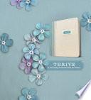 THRIVE Book
