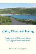 Calm  Clear  and Loving Book