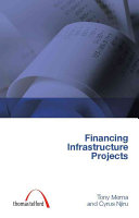 Financing Infrastructure Projects