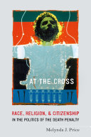 At the Cross [Pdf/ePub] eBook