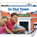 In Our Town Book