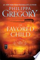 The Favored Child Book PDF