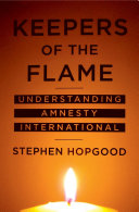 Keepers of the Flame ebook
