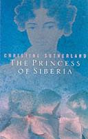 The Princess of Siberia