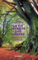 La vie secrète des arbres [Pdf/ePub] eBook