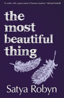 The Most Beautiful Thing