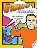 The Chameleon Kid